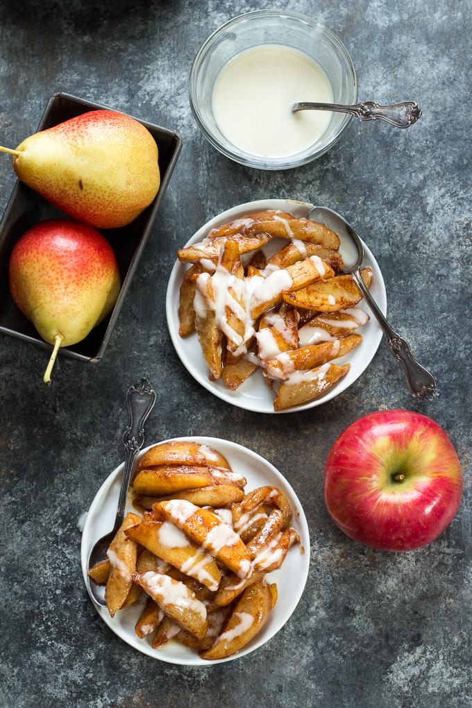 cinnamon-apples-and-pears-5.jpg