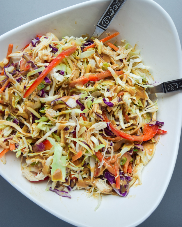 asian-chopped-chicken-salad5-1-of-1.jpg