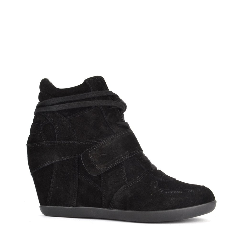 ash-bowie-hi-top-wedge-trainers-black-suede-black-sole-p947-91158_image.jpg