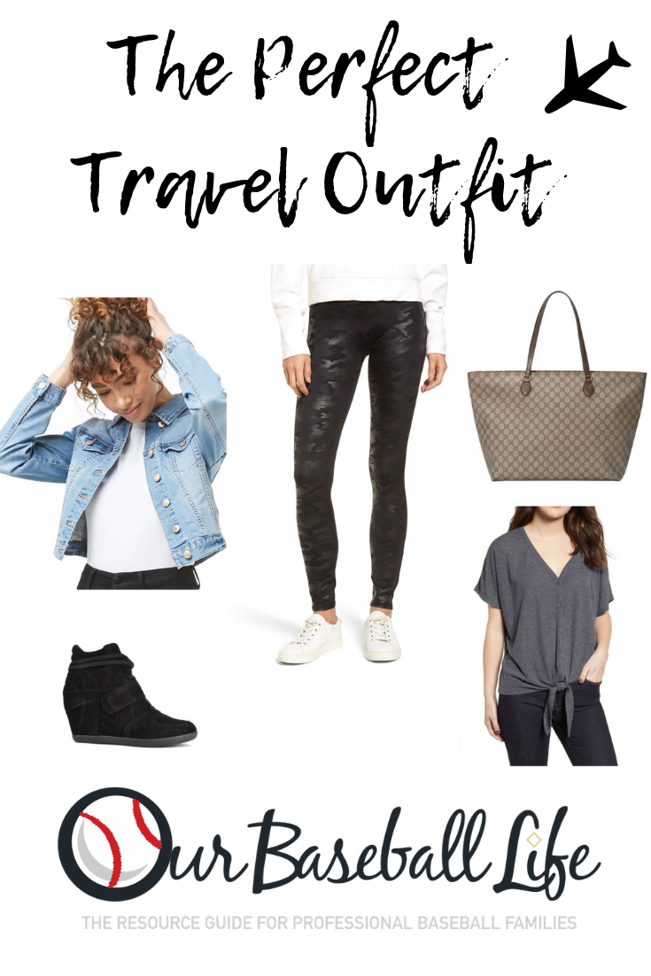 The Perfect Travel Outfit (1).png