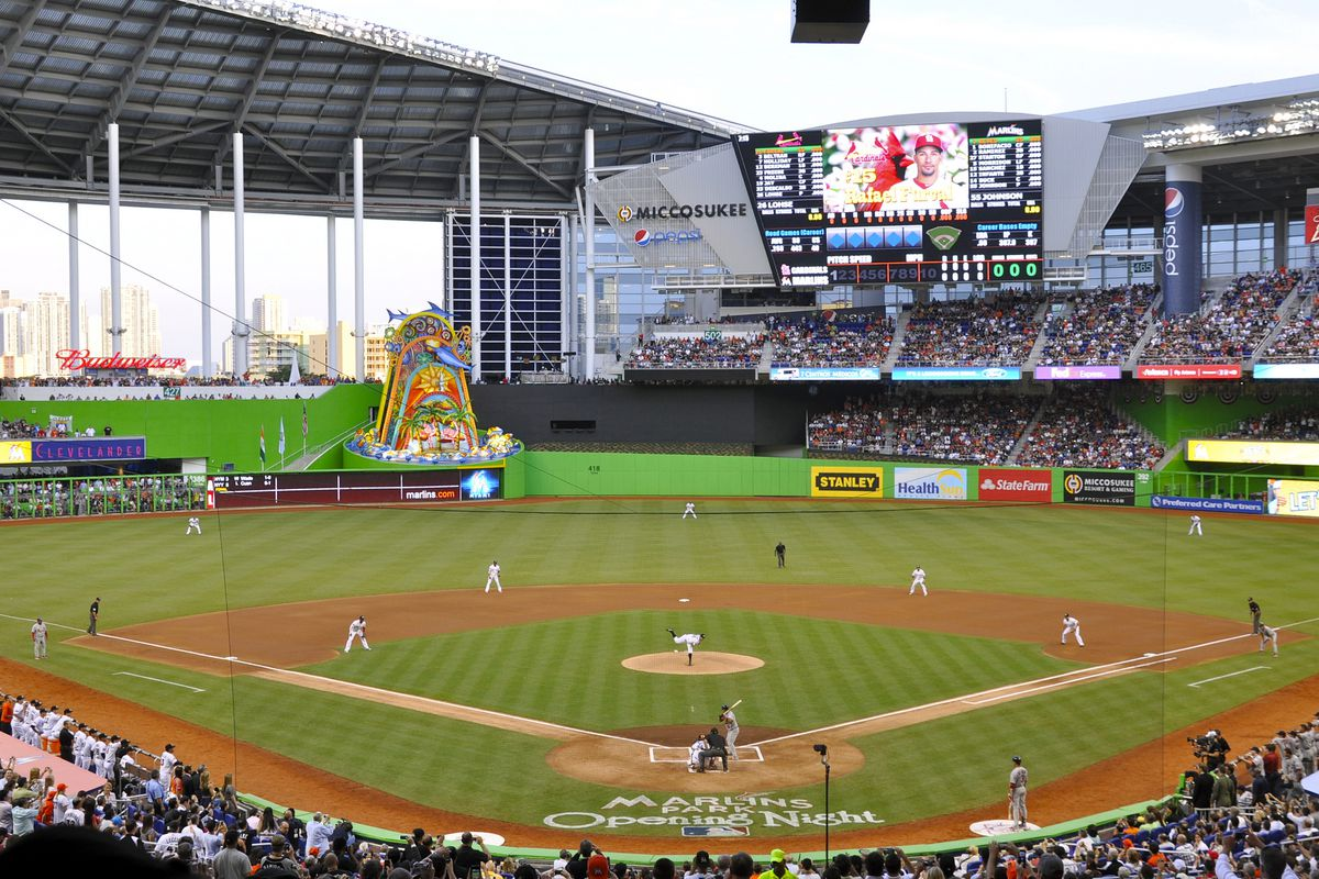 Marlins_First_Pitch_at_Marlins_Park__April_4__2012.0.0.jpg