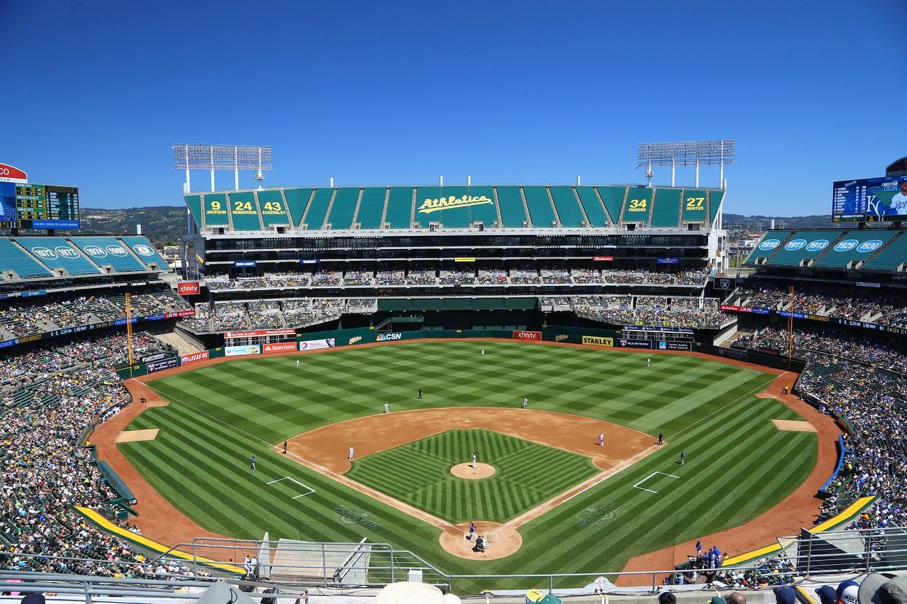 Oakland-Athletics-Stadium-Day-Game.jpg