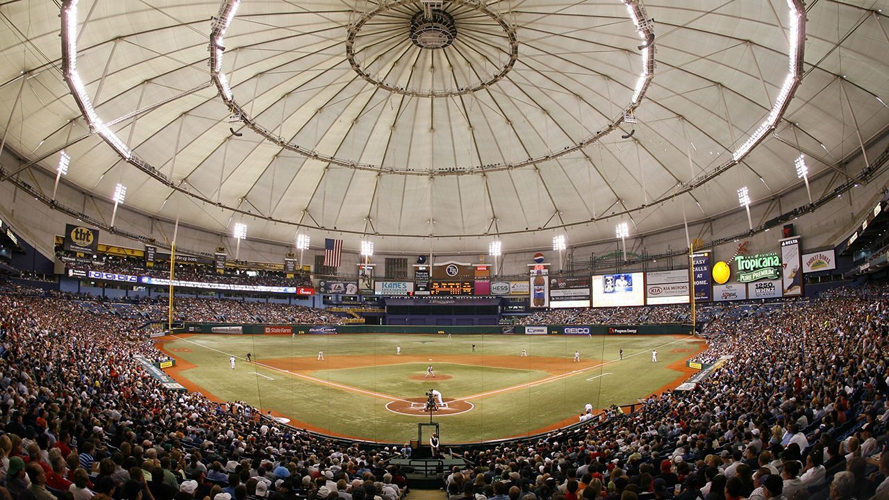 Tropicana-Field-Getty.jpg
