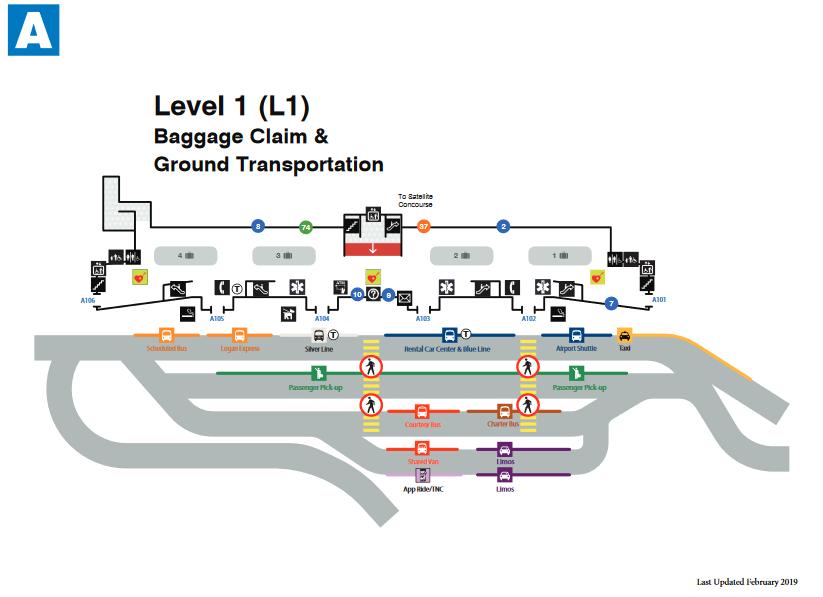 Screenshot_2019-07-25 A Terminal Directory Q4 - a-printable-map pdf.png