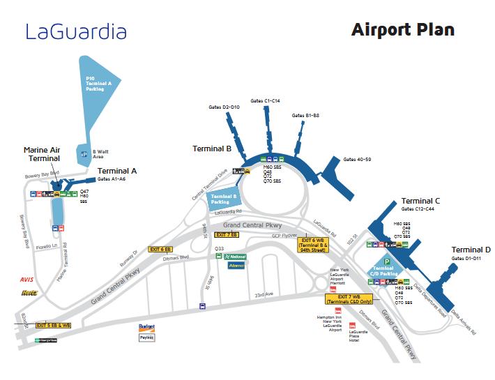 Screenshot_2019-07-31 lga-airport-map 3-2019 - lga-airport-map pdf.png