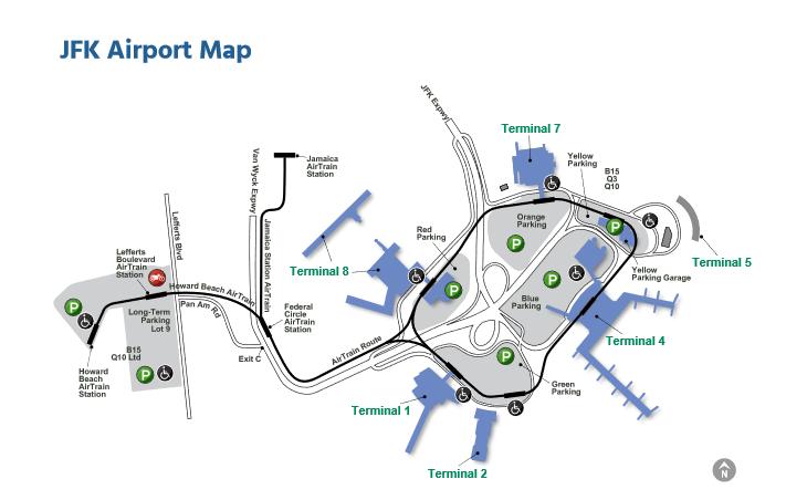 Screenshot_2019-07-31 JFK-Airport-Map - jfk-airport-map pdf.png