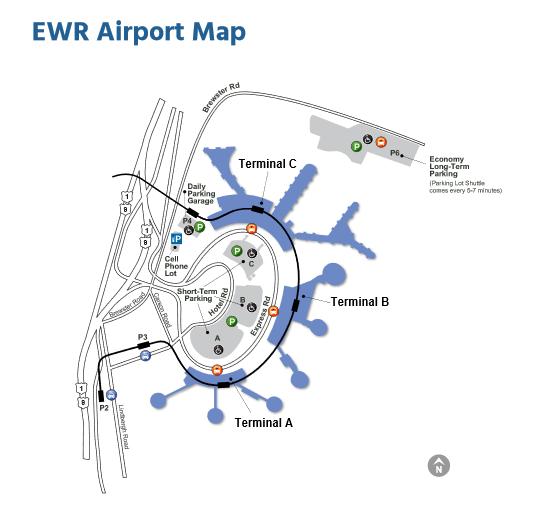 Screenshot_2019-07-31 ewr-airport-map 3-2019 r3 - ewr-airport-map pdf.png