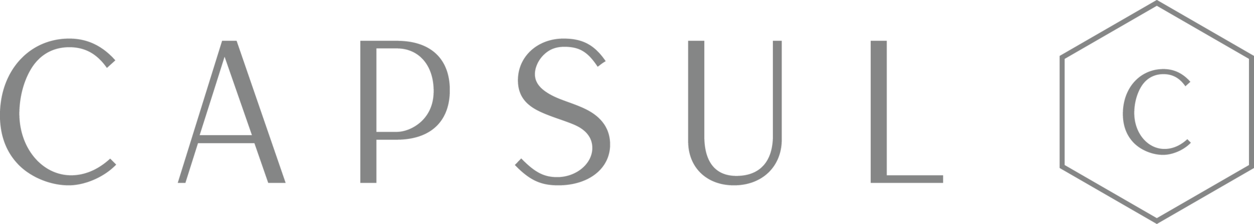Wordmark and Icon copy (3).png