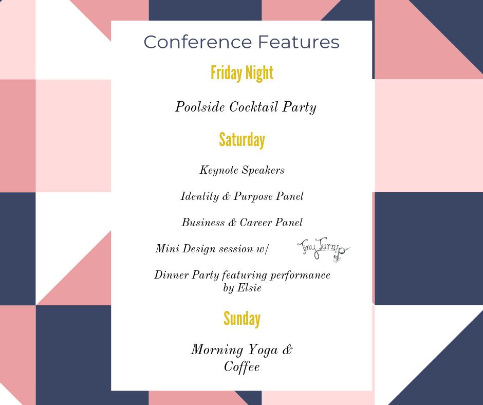 schedule conferecne.png