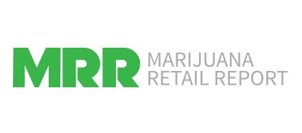MRR logo.png