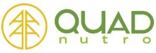 quadnutro.png