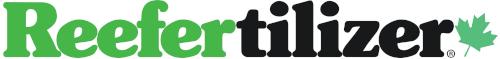 reefertilizer-Logo-banner-500.png