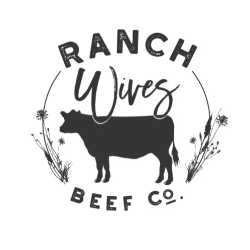 Ranch Wives Beef Co is pioneering the way of using social media to effectively market conventional beef products. Read more to learn about how to sell beef online.