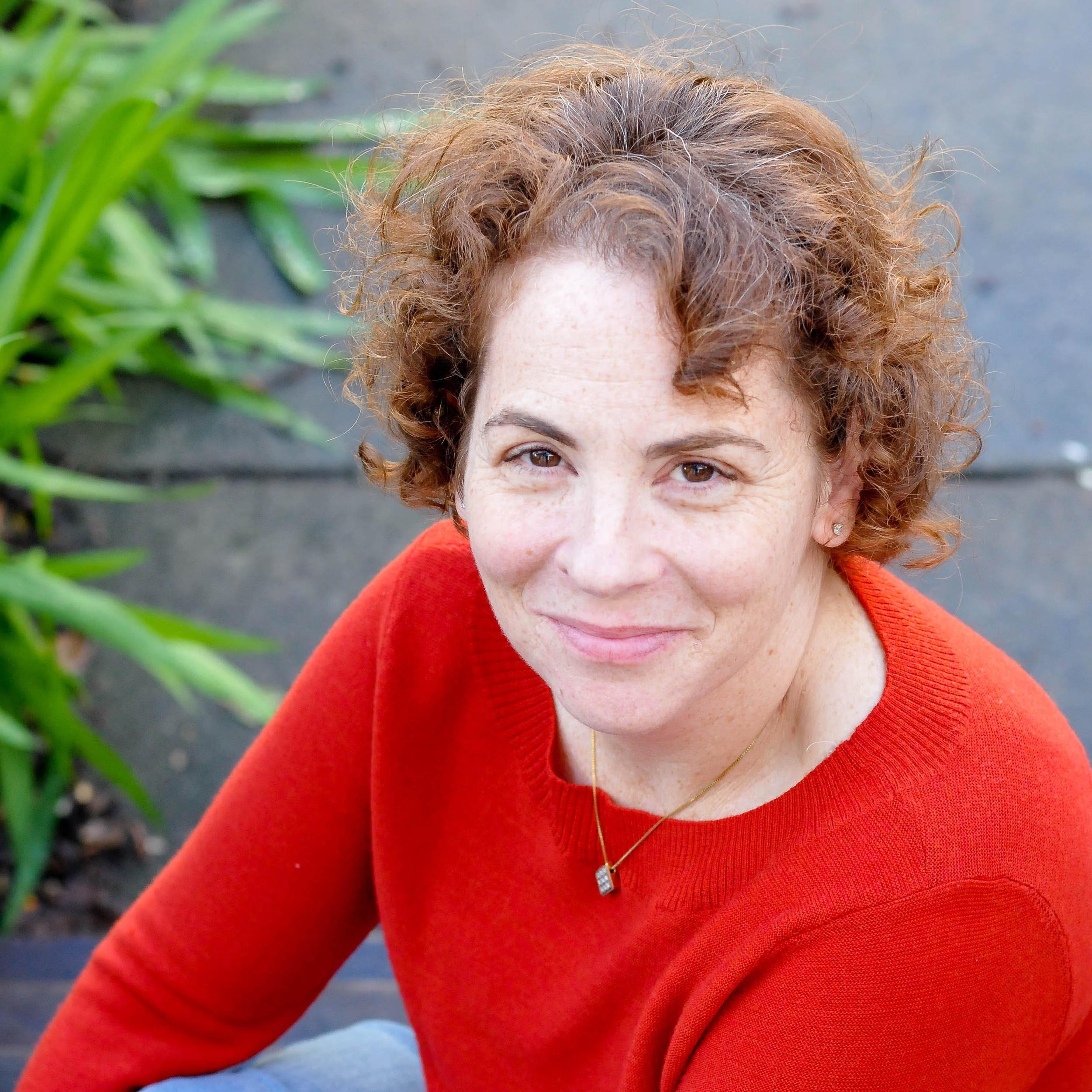 Dana Sheanin Headshot.jpg