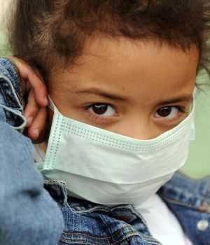 influenza-en-costa-rica-300x350.jpg