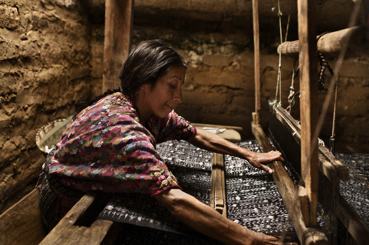 Guatemala_Microcredit_Bonet011.jpg