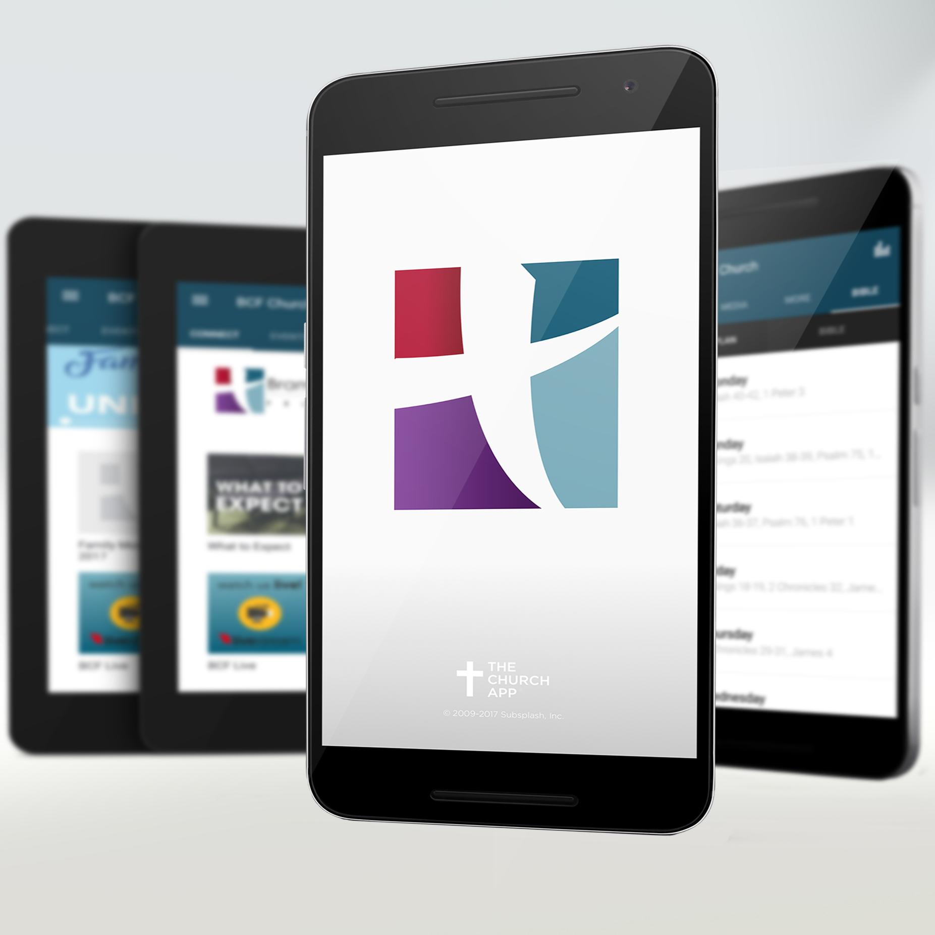 Android App Mirrored Mockup.jpg