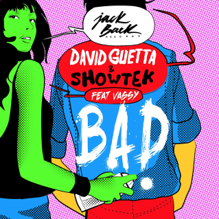 vassy-bad-david-guetta-showtek.png