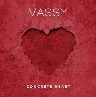 concrete-heart-spotify-vassy.png
