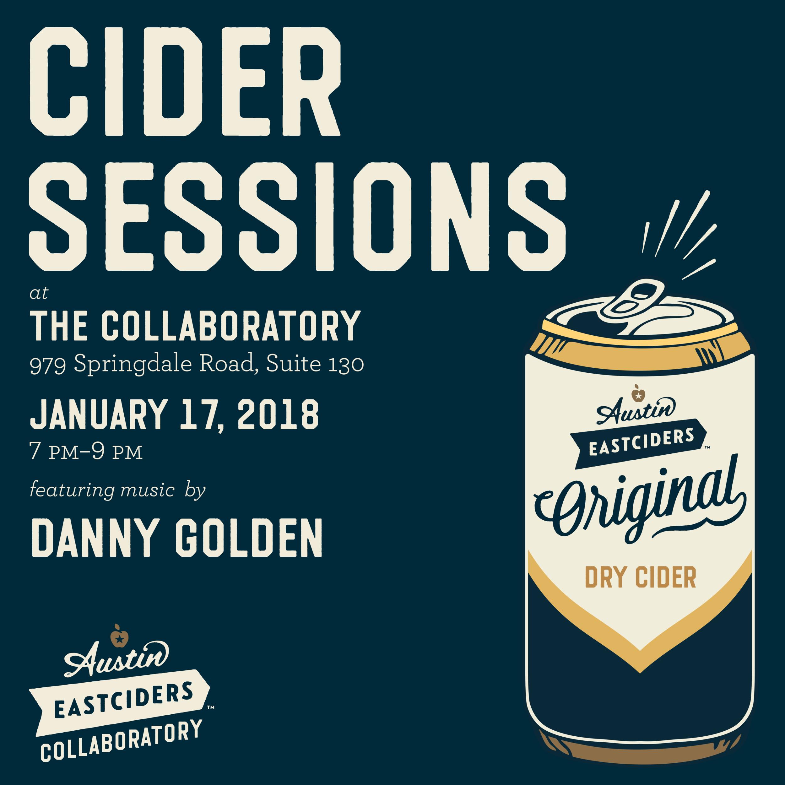Cider Sessions_digital_Jan17 IG.PNG