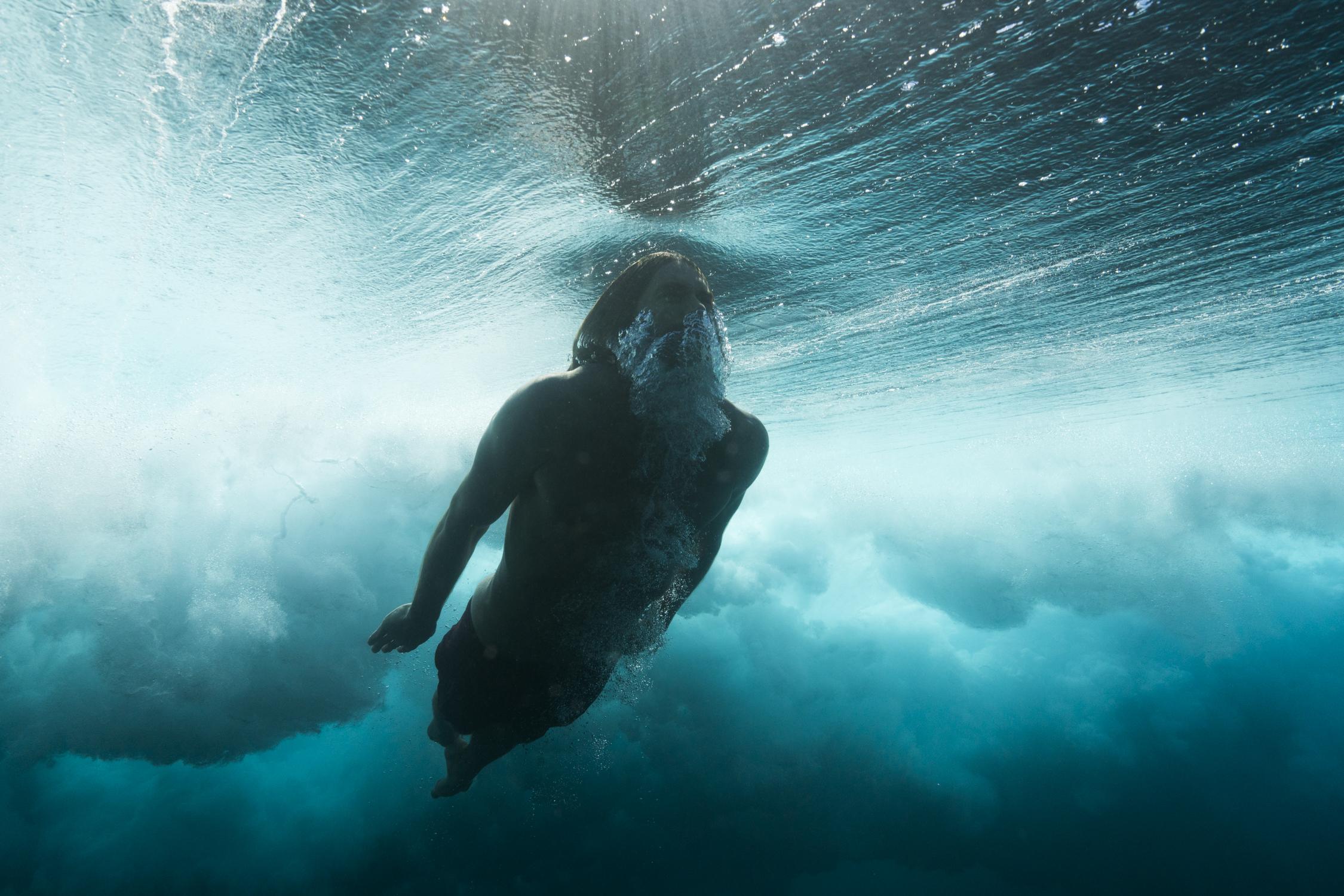 Donnie_Hedden_Fish_People_film.jpg