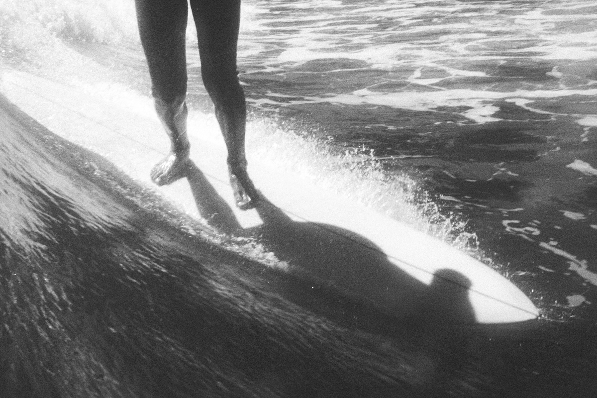 D_Lloyd_Surfer_Journal_Submit_201920130204_0006.jpg