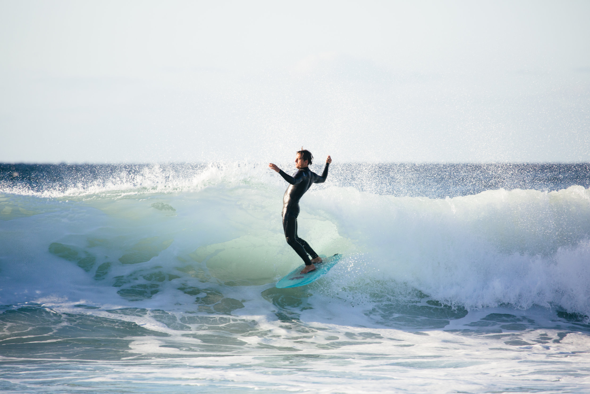 D_Lloyd_Surfer_Journal_Submit_201920140711_0044.jpg