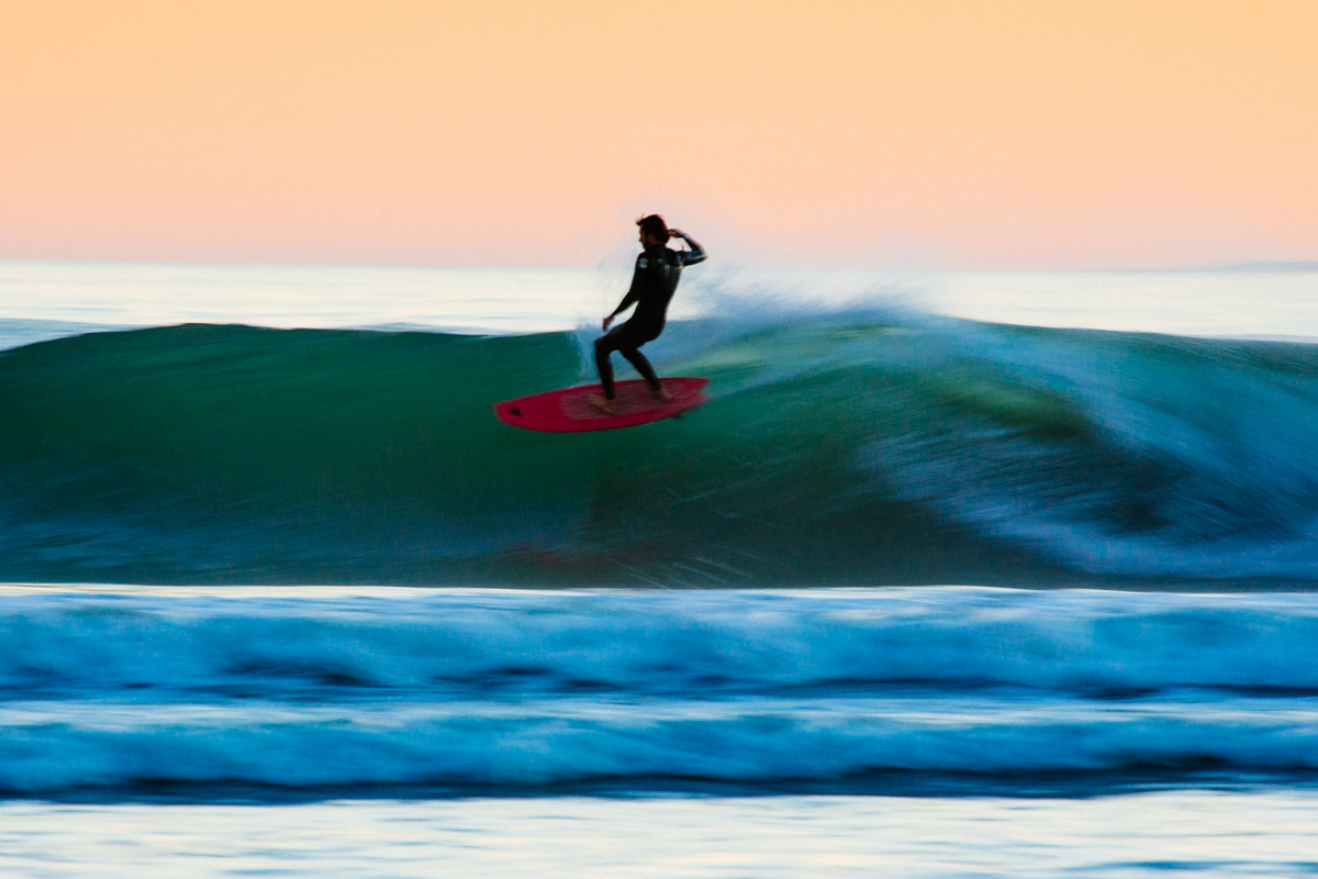 D_Lloyd_Surfer_Journal_Submit_201920141223_0033.jpg
