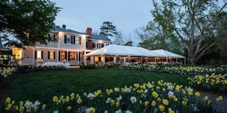Lewis-Ginter-Botanical-Gardens-Wedding-Henrico-VA-9.1461092786.jpg