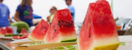 outer-banks-watermelon-festival-780x300.jpg