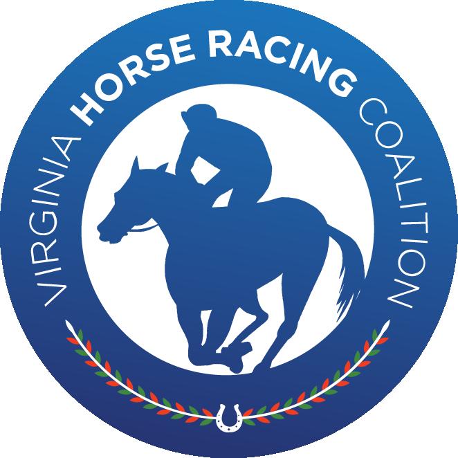 horse logo.png