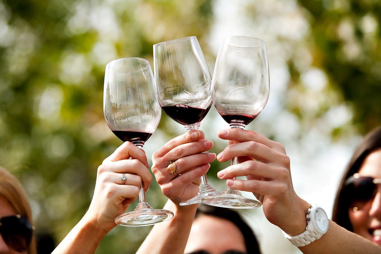 Napa-Food-and-Wine-Cheers.jpg