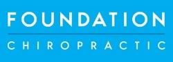 FINAL-Foundation-Logo-White-on-Blue.jpg