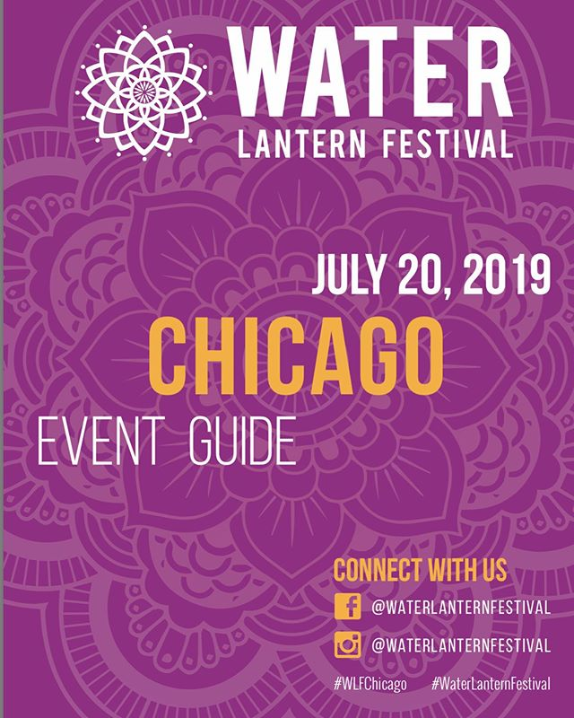 Catch us at the Water Lantern Festival tonight from 5:30 to 10pm, at the south lagoon of Lincoln Park, 2314 N Cannon dr.  We'll be slinging food and handing out sticker so that everyone can see our Big Wang's float on water. 🔥🥢🥡🚚🔥🥢🥡🥢🥡🚚🔥🥢🥩🍚 . . . . . . . #bigwanggang #chicagofoodtrucks #chicagolunch #bigwangs #foodtruck #chicagofood #chicagofoodies #chicagofoodgoals #chicagofoodmag #chicagofoodbloggers #chicagofoodies #chicagofoodtruckfestival #chinesefood #takeout #foodporn #chicagofoodauthority #chicagofoodmag #chicagofoodbloggers #chinesefood #312food #waterlanternfestival #lincolnpark #chancethesnapper