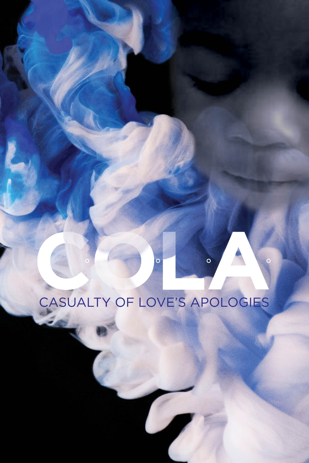 "Creative Director + Editor - ""Casualty of Love's Apologies"" by Cola Bennettpublished August 2018 Uplyfted Publishing"