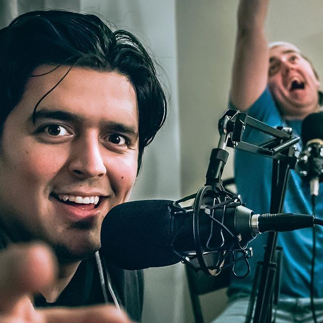 Mic check Mic check ! ... that's as far as we got ... • • • • • #comedyvideo #comedyvideos #comedygold #comedylife #comedyclub #comedyvine #comedycentral #comedymemes #funnyashell #funnyday #the funnycar #funnyguy #funnyboy #lolsurprise #laughfactory #laughnow #laughalot #coffeebreaks #coffeebreak #youtubers #youtubechannel #youtubeedit #youtubevideo #youtuberlife #youtubespace #awesome #awesomepic #awesomesky