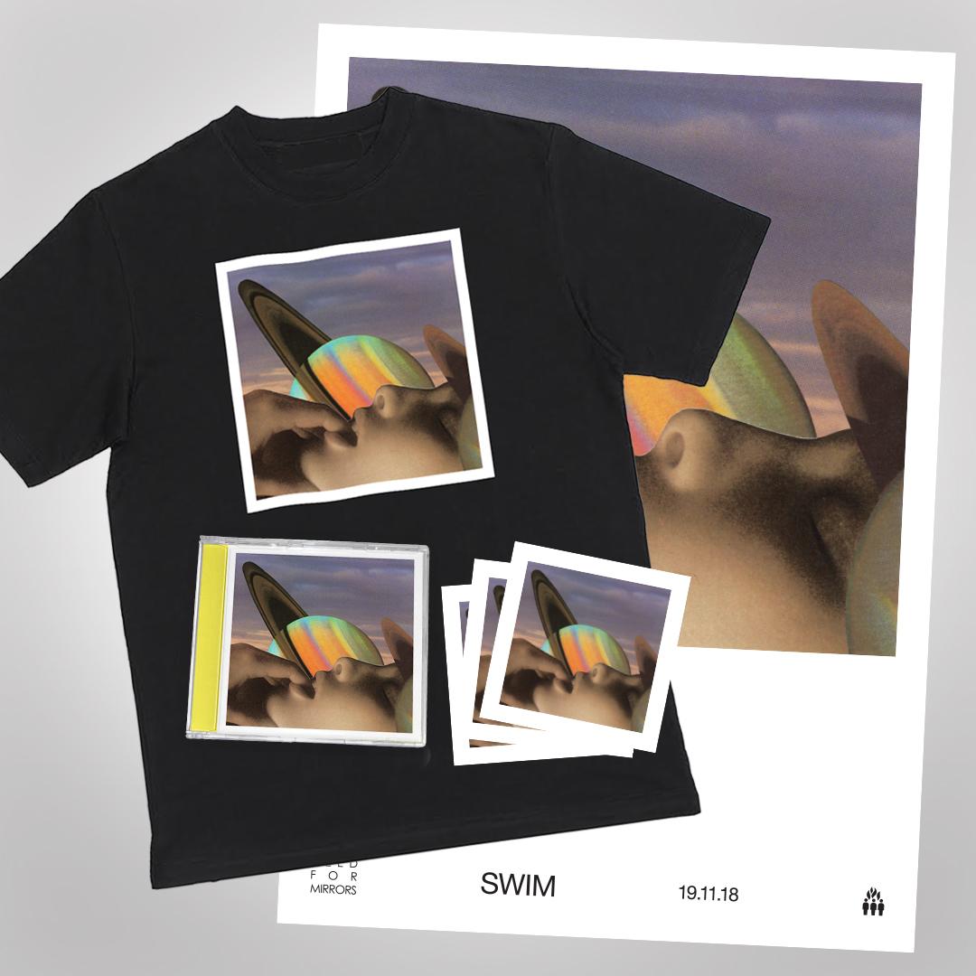 NFM - SWIM - MERCH MOCKUP 2.jpg