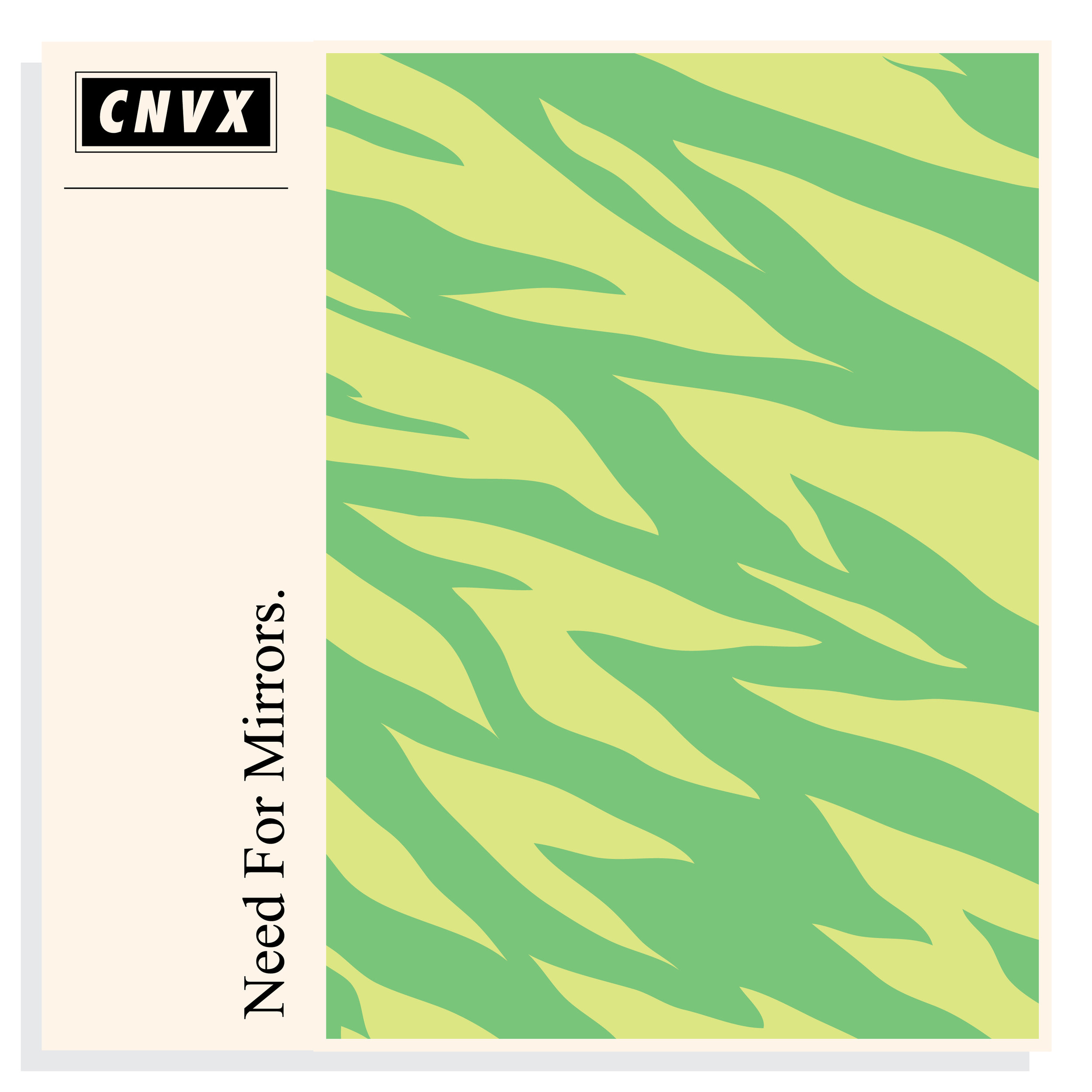 CNVX012-3000.jpg