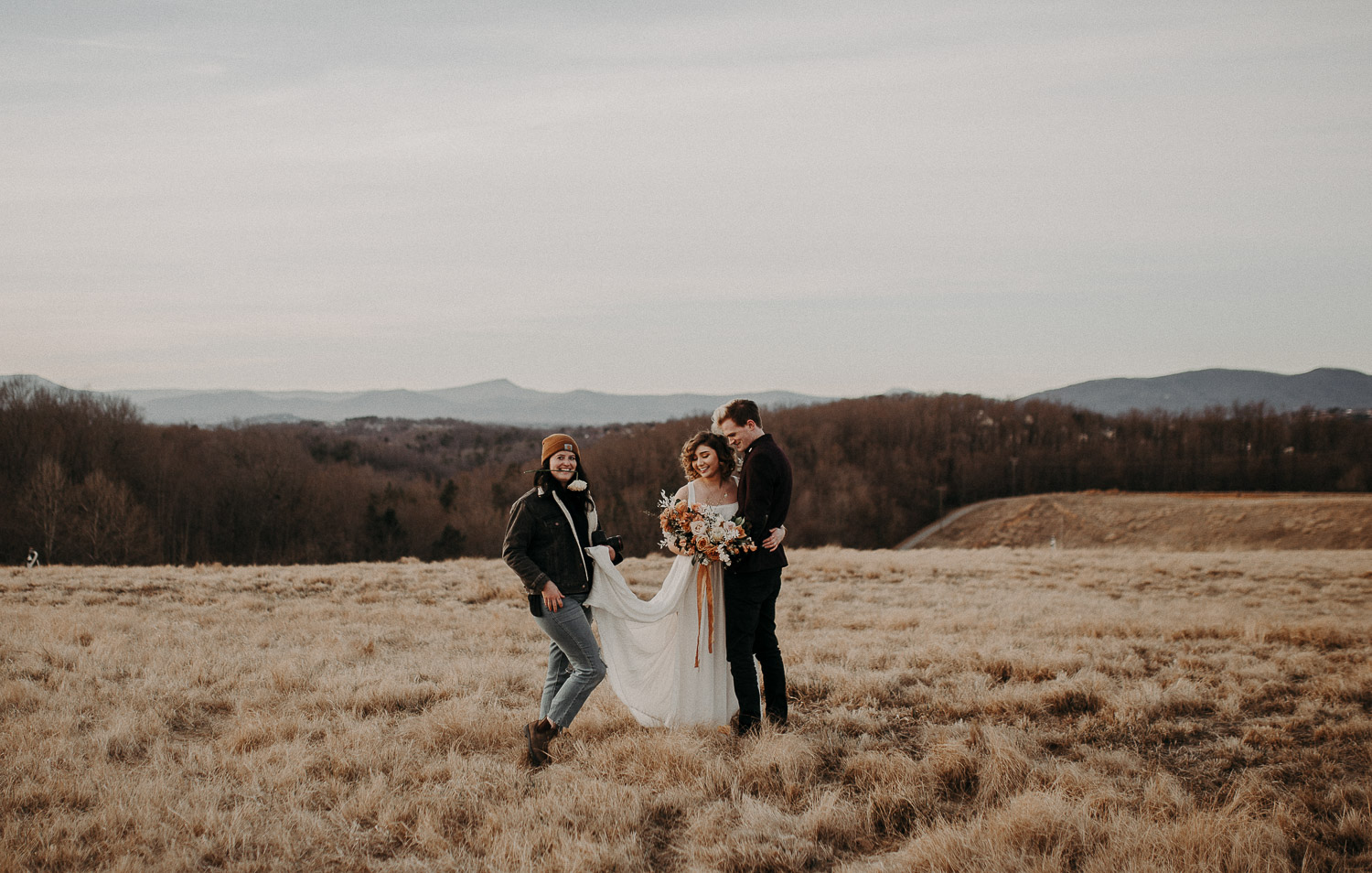 this will be us, i force you to be my friend ;) - But for real.. my brides and grooms are my pride and joy, and I will make sure to give you all of me and my work, so that I can capture a part of your life.