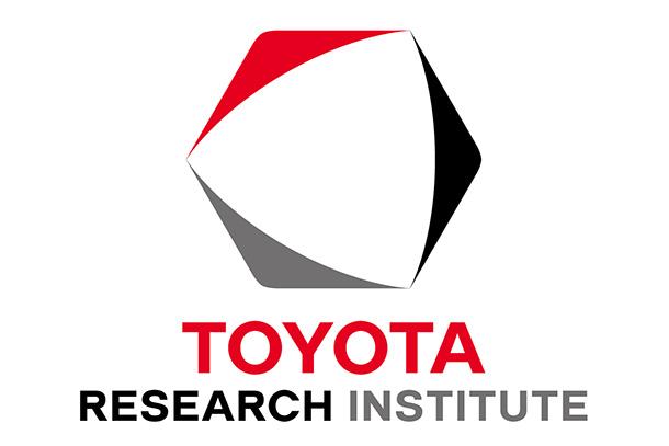 Toyota Research Institute