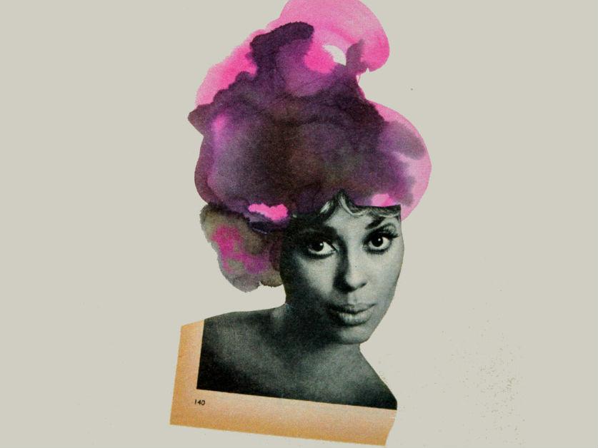 Black Beauty Culture