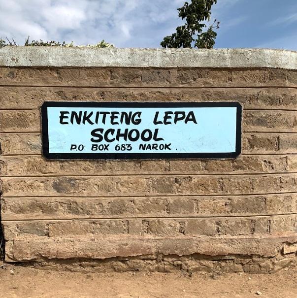 enkiteng school 2.jpg
