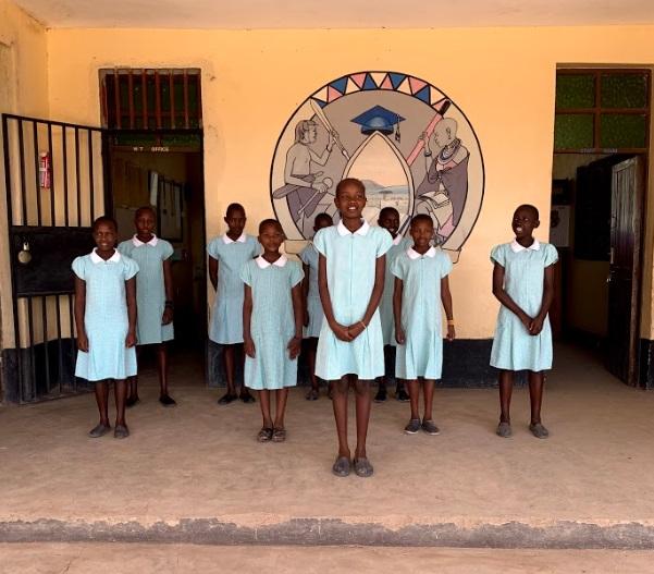 enkiteng school 3.jpg