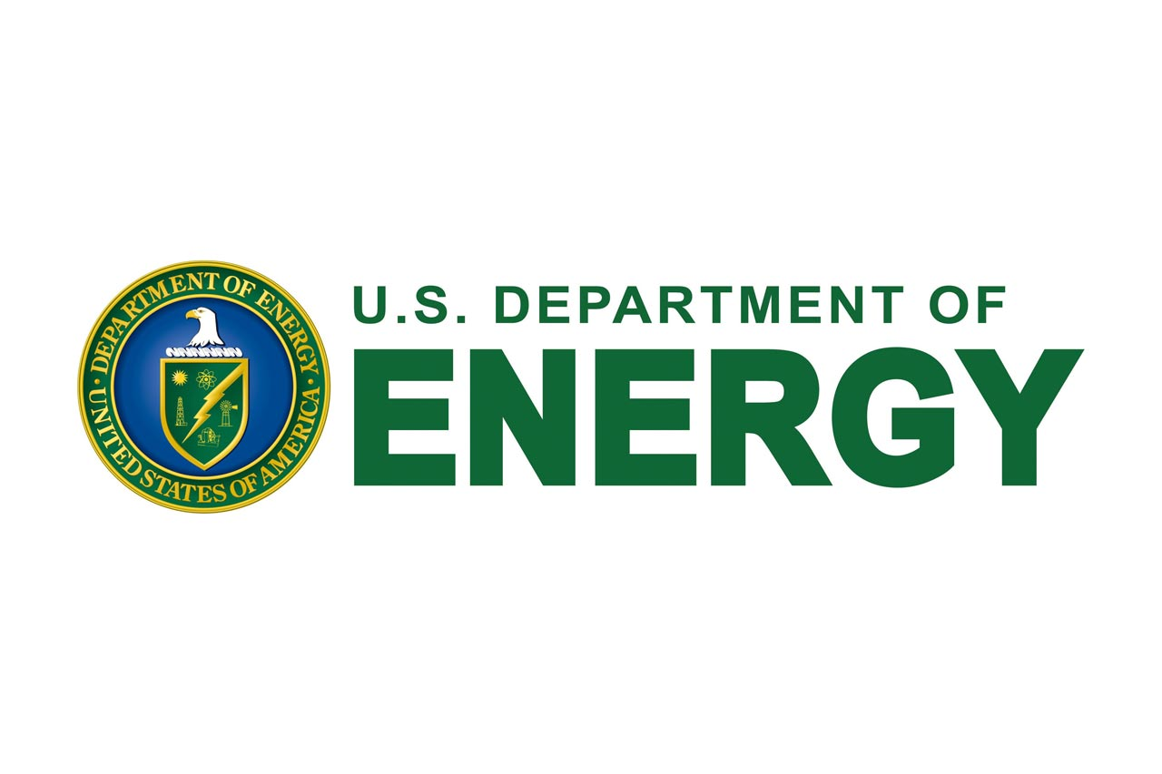 us_department_of_energy_logo.jpg