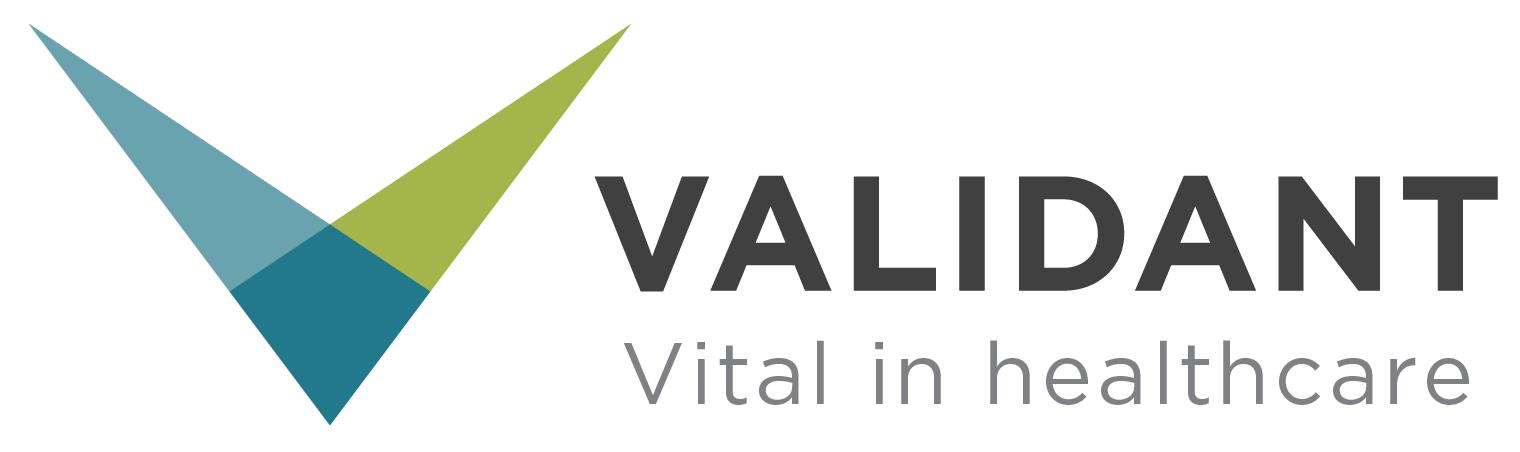 validant.png