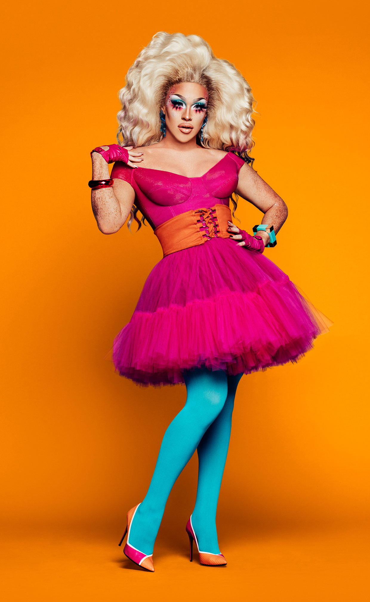 Ariel-Versace-rupaul-season-11-a-billboard-1240.jpg