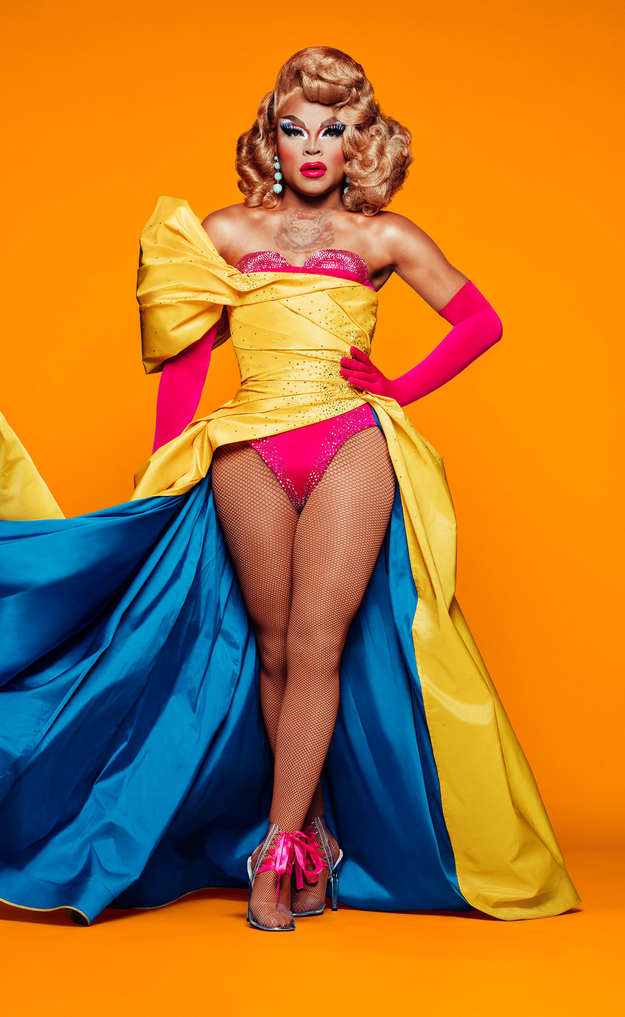 Vanessa-Vanjie-Mateo-rupaul-season-11-a-billboard-1240.jpg