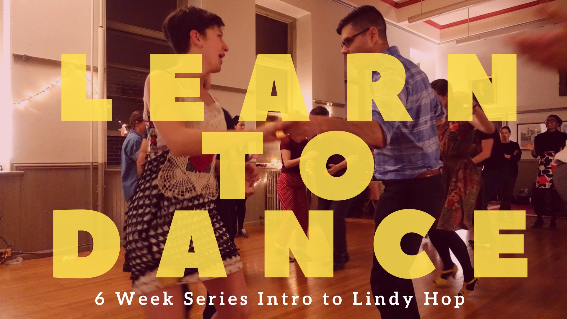 LEARN TO DANCE (1).jpg