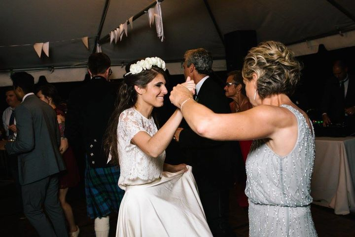 swingdance wedding ragtagempire.jpg