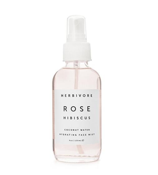 2017-11-18 09_55_06-Amazon.com _ Herbivore Botanicals - All Natural Rose Hibiscus Hydrating Face Mis.png